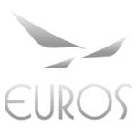 euros_150.jpg