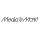 media_markt_150.jpg