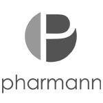 pharmann_150.jpg