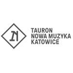 tauron_nowa_muzyka_150.jpg