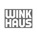 winkhaus_150.jpg